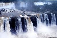 011 Iguazu