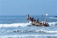 Kovalam 18 Kerala
