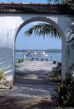 Porte Kerala
