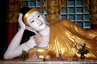 Yangoon-2-Shwedagon
