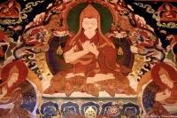 Palais 01 Tibet