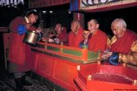 025-Mongolie