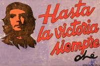 Graffiti-Che