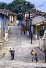 Rue-De-Trinidad-5