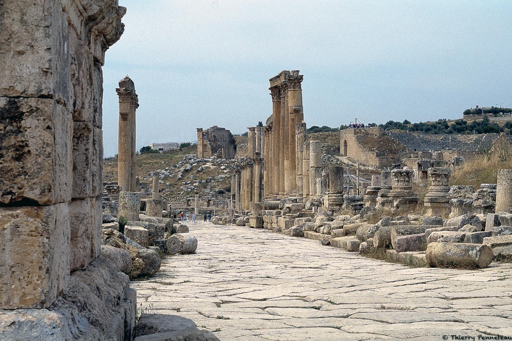 Jerash 7