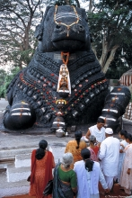 Chamundi-Inde-Sud