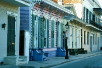 015-New-Orleans