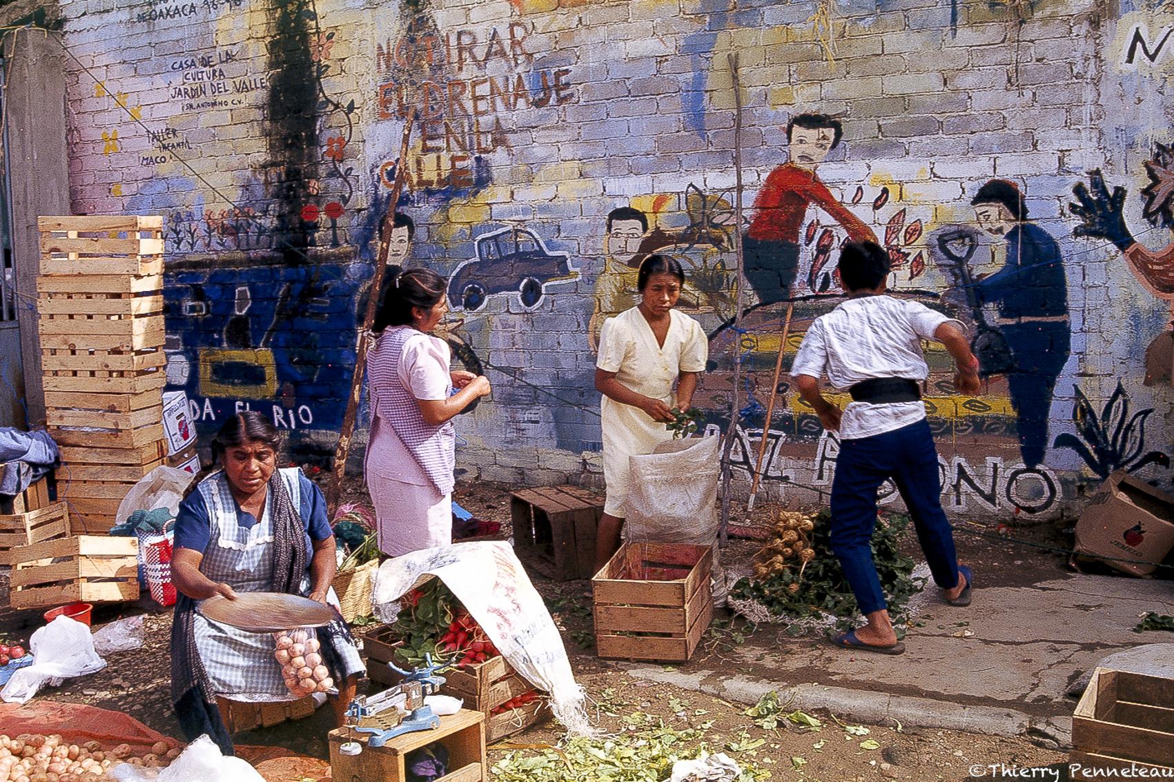 tp-1985Mexique.tif
