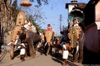 Procession 2 Kerala
