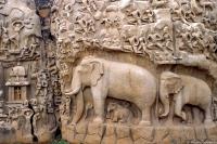 Mahaba 8 Inde Sud