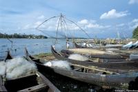Filets 3 Kerala