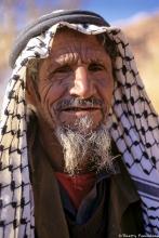 tp0010jordanie.tif