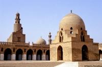 Ibn-touloum-4