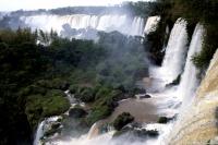 03 Iguazu