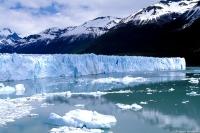 04 Perito Moreno