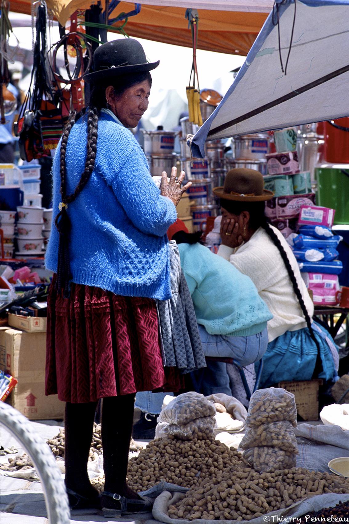 05-Bolivien