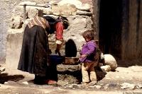 01 Rue De Lhasa