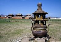 Mongolie-01-encens