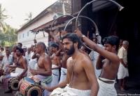 Procession 10 Kerala