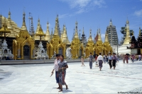 Yangoon-6-Shwedagon