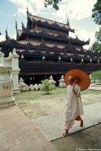 Shwenandaw-01-Kyaung