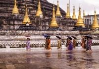Pagode-01-Shwedagon