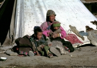 01 Tibetains Kampas