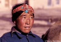 03 Tibetaine