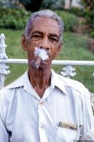 Fumeur-de-cigare