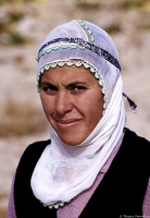 Cappadoce 08