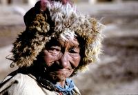 04 Tibetaine
