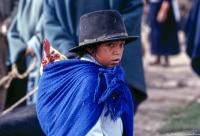 01 Enfant Equateur