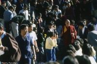 01 Dalai Lama
