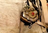 Bijou 02 Tibet
