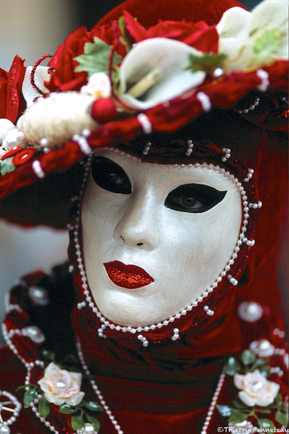 Carnaval-015-Venise