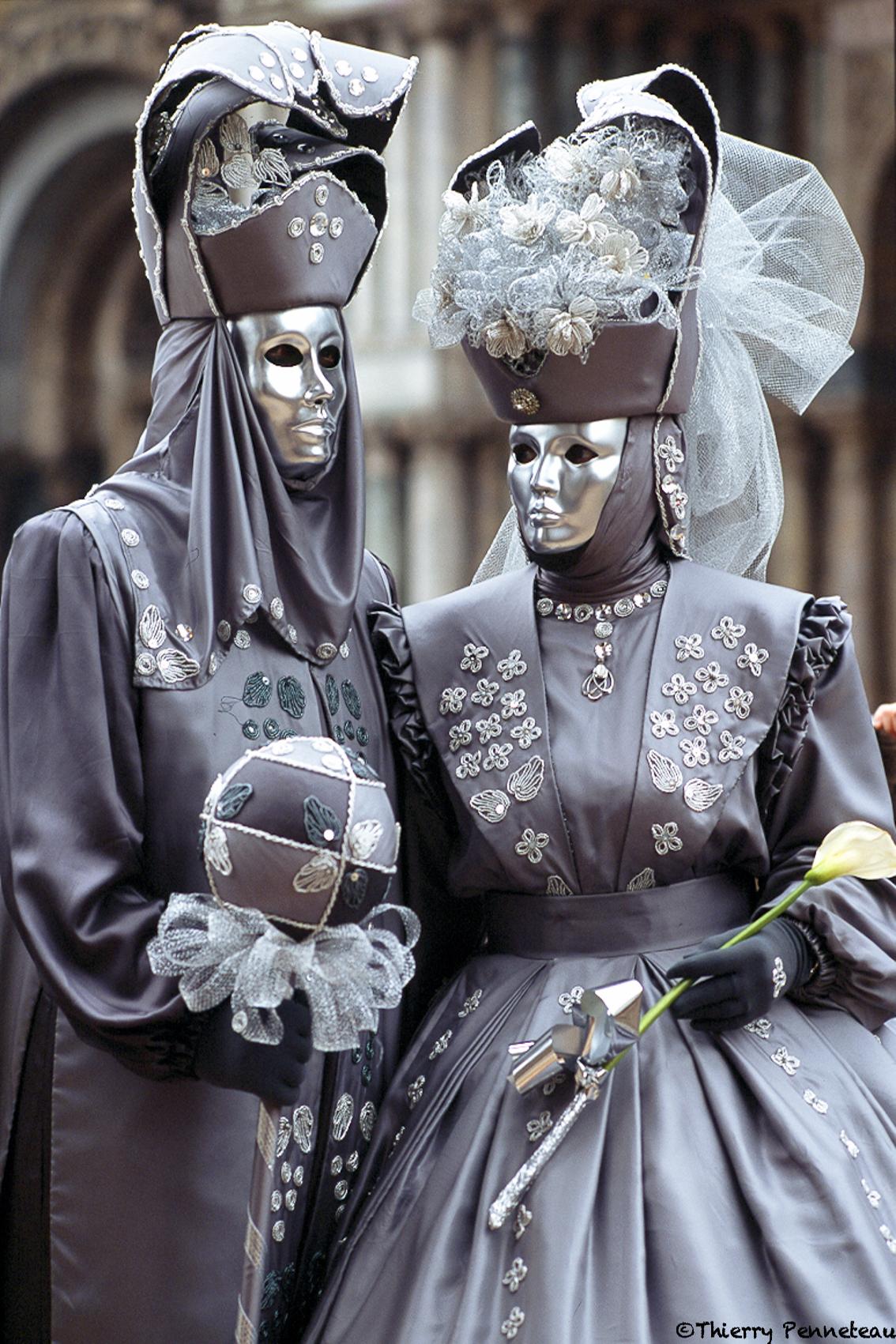 Carnaval-053-Venise