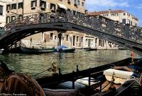 Pont-Cannaregio
