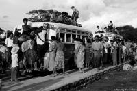 Bus-01-Mandalay
