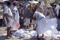 Marché d'Alkhamis 1