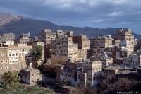Sana'a 3