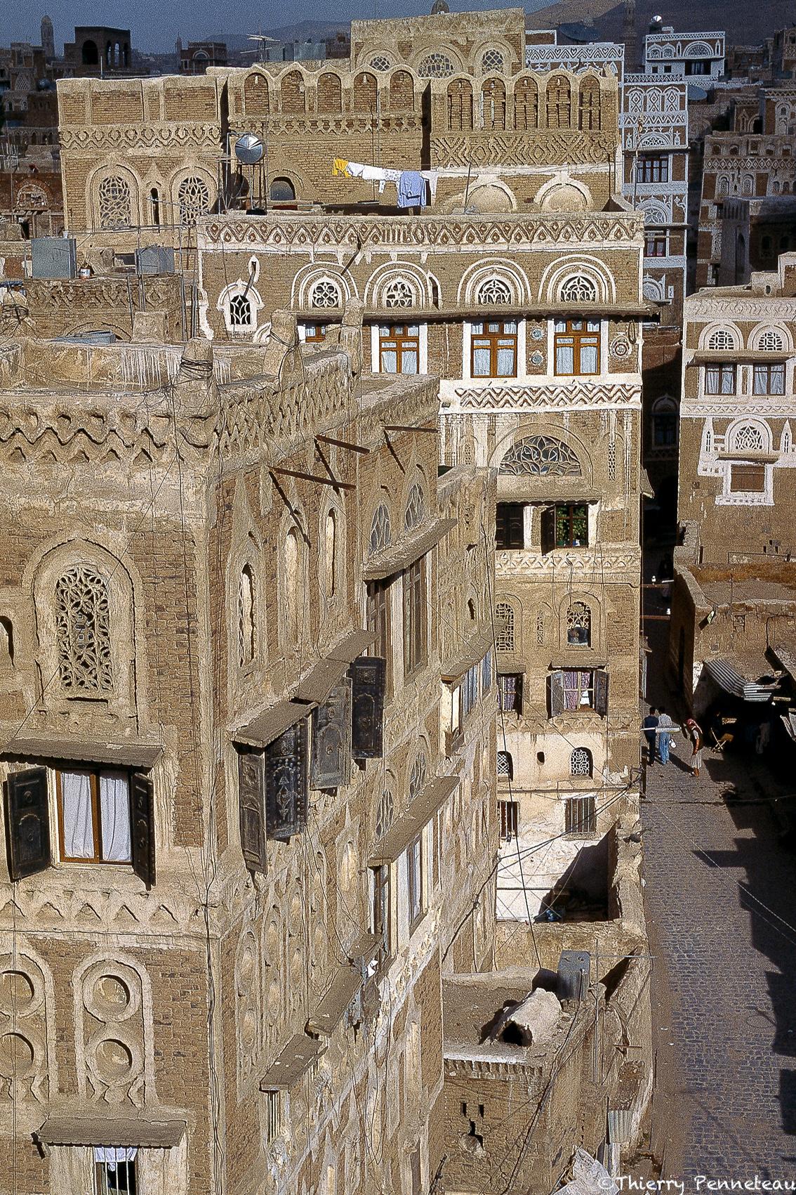 Sana'a 2